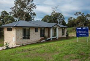 5 Denison Close, Bega, NSW 2550