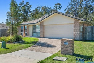 18 Coops Place, Heritage Park, Qld 4118