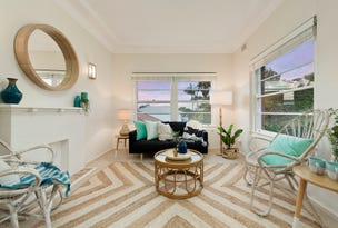 4/10 Pickworth Avenue, Balgowlah, NSW 2093