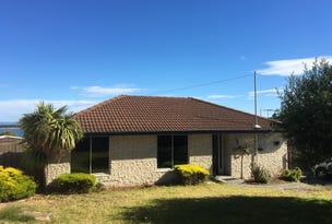 21 Fenton Street, Midway Point, Tas 7171