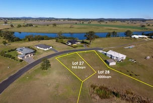 Lot 28 Springfields Drive, Kempsey, NSW 2440