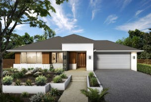 Lot 472 NORTH HARBOUR Estate, Burpengary, Qld 4505
