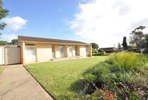 Unit 14/102 Halsey Road, Elizabeth East, SA 5112