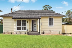 33 Sturt Street, Lalor Park, NSW 2147