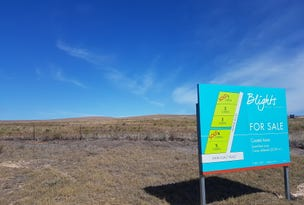 5 Pepper Road, Ardrossan, SA 5571
