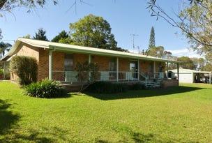 38 Tallowood Close, Failford, NSW 2430