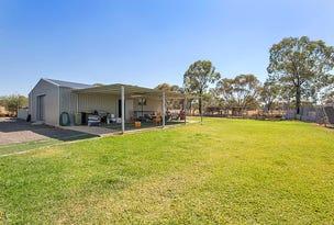 22 Reading Road, Gunnedah, NSW 2380