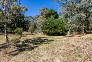 42  Main Road, Hepburn Springs, Vic 3461