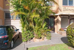 3/22 Dee Why Parade, Dee Why, NSW 2099