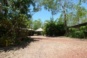 137. Mango Road, Girraween, NT 0836