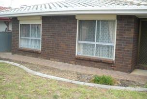 5 Springdale Avenue, Andrews Farm, SA 5114