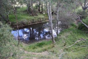 Lot 27 Leyburn Forestry Road, Thanes Creek, Qld 4370