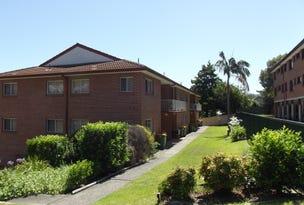 4/174 Gertrude Street, Gosford, NSW 2250