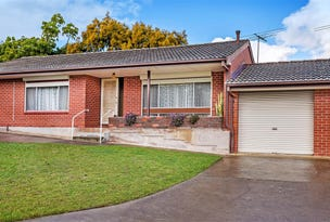 5/9 Barracks Road, Hope Valley, SA 5090