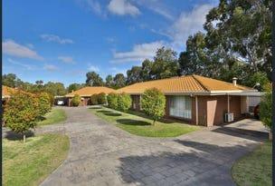 Unit 5, 104 Hendy Road, Buronga, NSW 2739