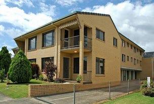 7/76 Swift Street, Ballina, NSW 2478
