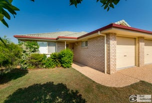 74/210 Bestmann Road East, Sandstone Point, Qld 4511
