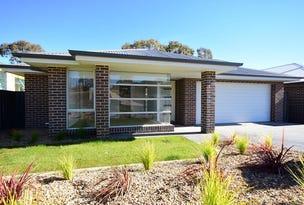 6 Haywood Drive, Orange, NSW 2800