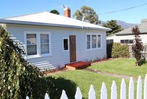 3 Bayswater Road, Moonah, Tas 7009