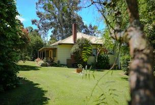 1816 Korumburra - Warragul Road, Strzelecki, Vic 3950