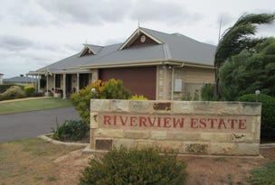 1 Riverside Drive, Tailem Bend, SA 5260