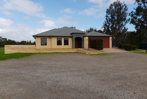 88 Bournbrook Avenue, Cardup, WA 6122