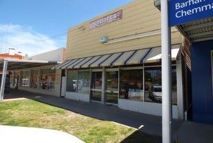28 Noorong st, Barham, NSW 2732