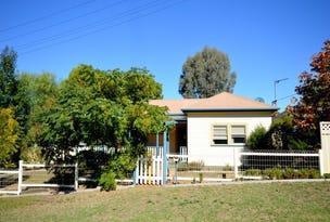 1 College Drive, Cowra, NSW 2794
