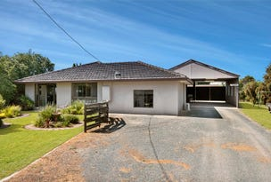9-11 CLARE AVE, Lockington, Vic 3563
