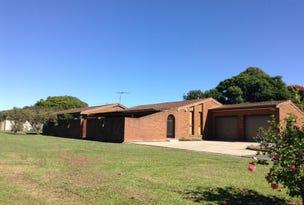 7 Clarke Crescent, Kempsey, NSW 2440