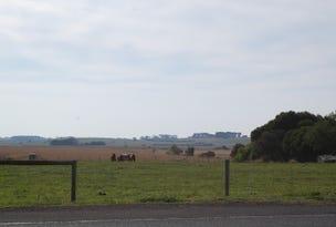 1186 Princes Highway, Killarney, Vic 3283