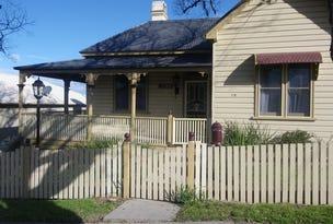 10 Bega Street, Bega, NSW 2550