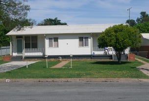 1/20 Frederica Street, Narrandera, NSW 2700