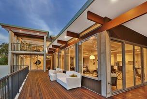 Penthouse 96 Loftus Street, Bundeena, NSW 2230