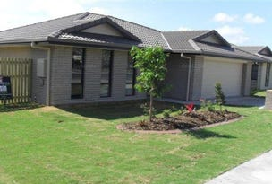 154 Graham Road, Morayfield, Qld 4506