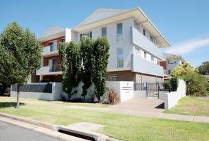 5/18 Day Street, Wagga Wagga, NSW 2650