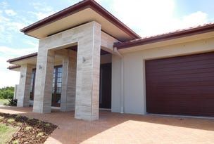 Lot 26/22  Oasis Drive, Noosa Springs, Qld 4567