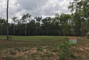 Lot 3, Mountainview Circuit, Mountain View, NSW 2460