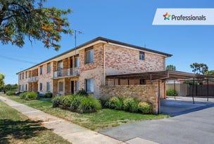 9/69 Beckwith Street, Wagga Wagga, NSW 2650