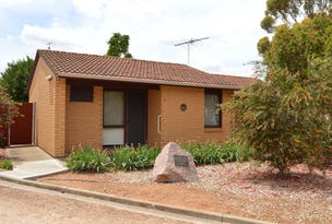 Units 1 - 5, 1 Dahlmyra Ave, Hamley Bridge, SA 5401