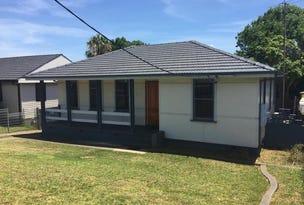 100 Lake Entrance Road, Mount Warrigal, NSW 2528