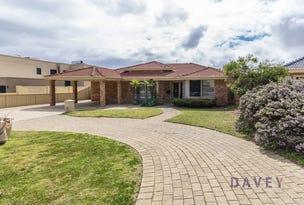 101 Flinders Ave, Hillarys, WA 6025