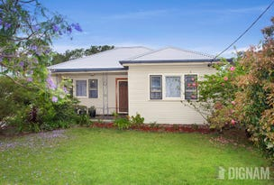 35 Park Road, Bellambi, NSW 2518