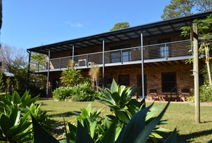 140 Newmans Road, Woolgoolga, NSW 2456