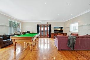 362 Newcastle Road, North Lambton, NSW 2299