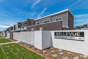 10/41 Pearlman Street, Coombs, ACT 2611