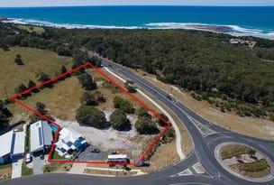 2-4 Condon Drive, East Ballina, NSW 2478