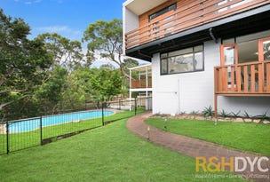 22 Dresden Avenue, Beacon Hill, NSW 2100