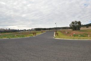 Lot 325 Elm Drive, Gunnedah, NSW 2380