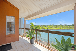 3014 The Boulevard, Carrara, Qld 4211
